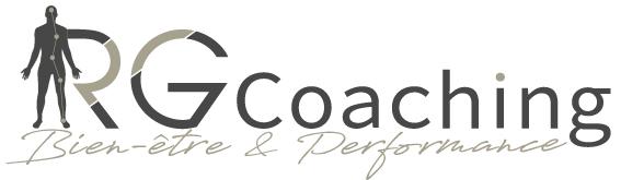 RGcoaching Logo